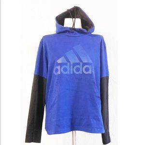 Adidas Hoodie BR3389